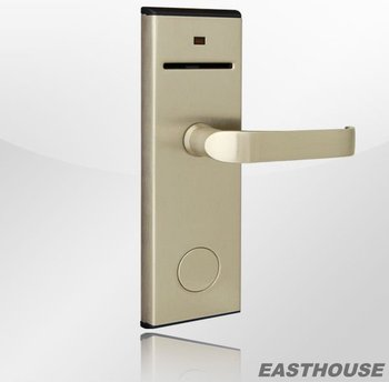(9110XG)Office intelligent lock