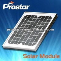 high quality lowest price usd0.78 per watt pv solar panels