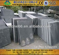 slate patio pavers lowes be superior in quality