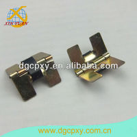 China Manufacturer Purse Hardware Small Boxes