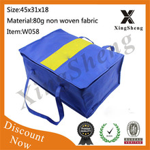 Made in China widely use insulated solar cooler bag