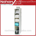 NAHAM hanging wall pocket storage organizer