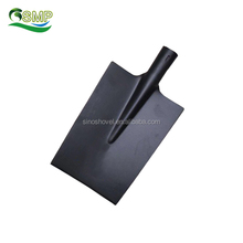 high quality agriculture hand tools with shovel /garden /snow