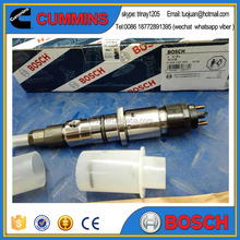 COMMON RAIL BOSCH INJECTOR 0445120304 FOR ISLE ENGINE 5272937