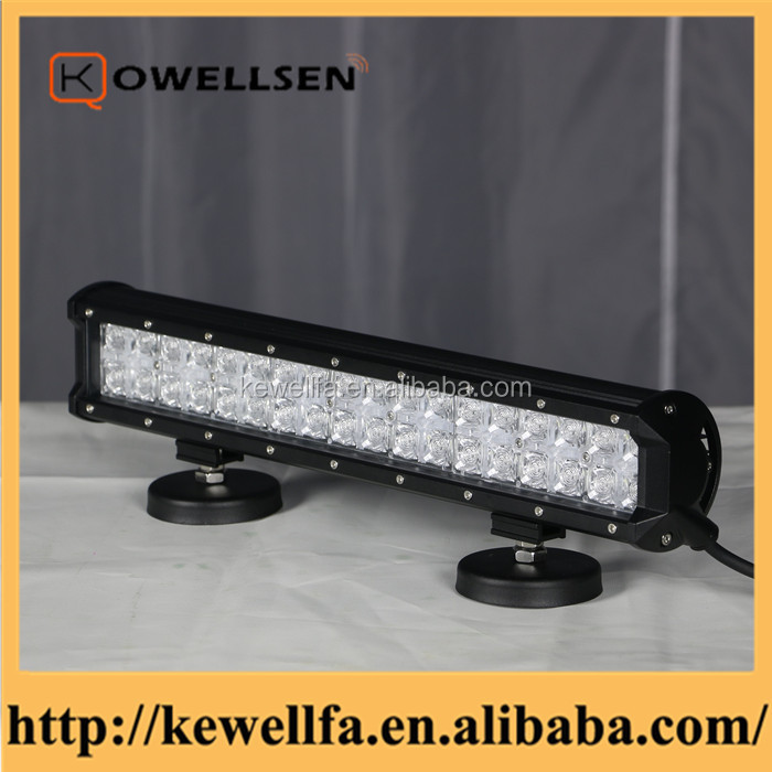7D led light bar led car light bar 4x4 led lights 120w led light bar for trucks,atvs,auto parts