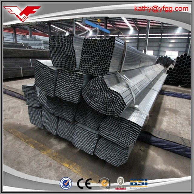 chrome plated steel tubes furniture pipe square and rectangular steel furniture