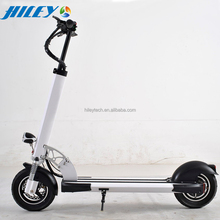 10inch folding mini electric scooter mobility for adult