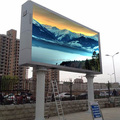 2015 new product sex video china smd 3 in 1 xxxx movies p8 outdoor led display in alibaba