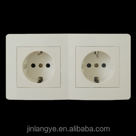 High Quality Cheap Switch Plate,Switch Plate Cover,Light Switch Plate