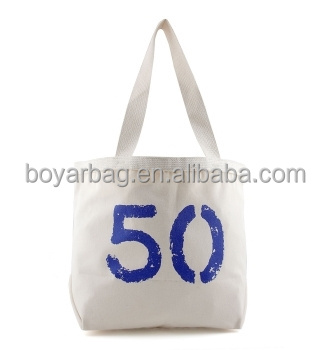 Promotion Canvas Shopping Bag China Manufacturer Cotton Bag Cheap