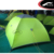 Best 2 Person 4 Season Waterproof Folding Camping Dome Tent for Sale