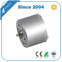 6v dc electric motor for toys and 6v dc electric motors