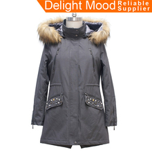 Thick winter coat,chinese winter coat,cheap winter coats