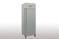 GN Commercial refrigerator