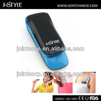 Foot Step Counter Wristband Digital Pedometer