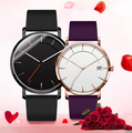 TOP Brand Luxury Fashion Casual Famous Watches for couple