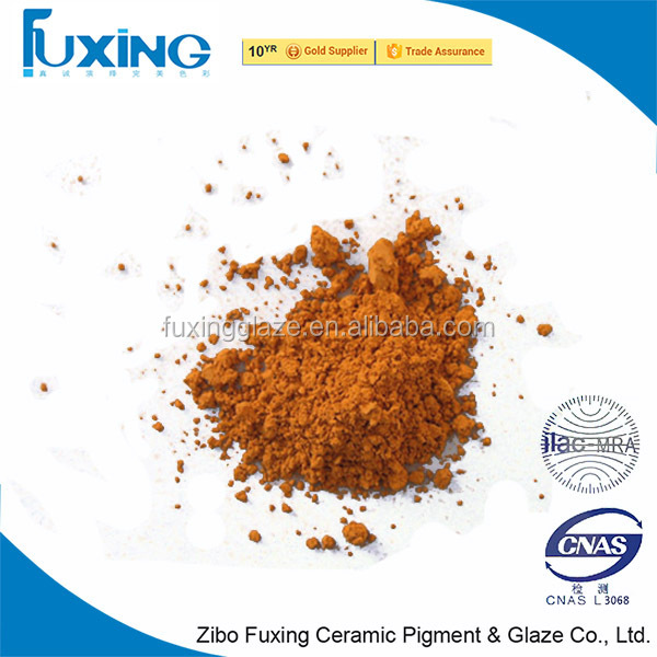 China Wholesale Pigments For Porcelain