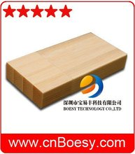 ECO friendly bamboo USB2.0 drive, USB stick,bamboo usb pen drive.