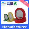 Skin insulation adhesive mylar tape, colorful insulation tape