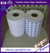 Standard Roll Size and Recycled/Wooden Pulp,Recycled Pulp Material paper towel