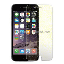Tempered Glass For iphone 6, 9H hardness Anti-shock Screen Protector For iphone 6/6+