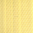 high tensile Unidirectional aramid fiber fabrics for reinforcement