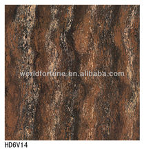 building material spare part vitrified tiles with low price in china