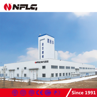 High efficiency low price new asphalt cold mixing plant in good performance
