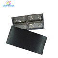 Lightwell p7.62 smd indoor led display module 488*244MM