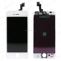 Hot For iPhone 5S LCD Screen Display White