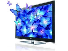 2015 Hot Sale 42 inch LED TV FHD Top-Quality Professional manufacture 42 inch pc&3d tv all in one led touch screen