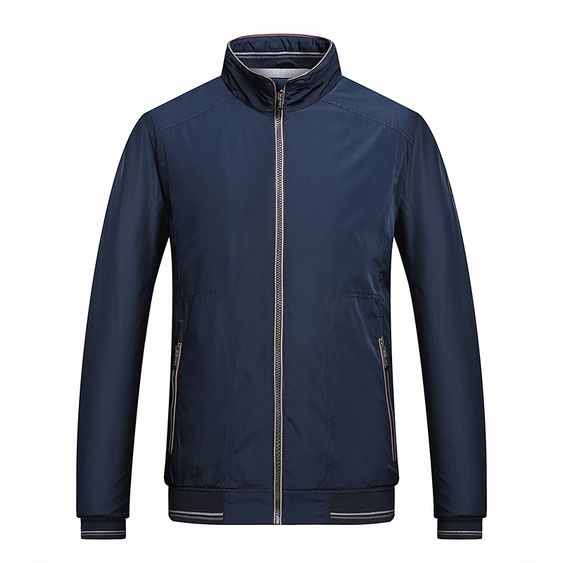 Spring Autumn Softshell outdoor Sports Motorcycle Men Jackets