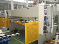 Top quality factory price hydraulic direct shear apparatus