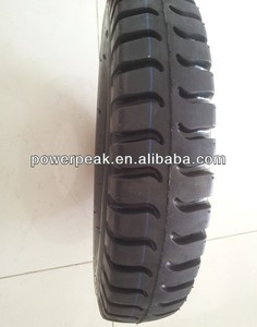 tuk tuk bajaj three wheeler tyre