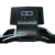 LEEKON LK-705-48 Guangzhou Factory simple treadmill
