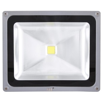 factory price for 50 watt led flood light tunnel light with CE, RoHS, SAA, UL certification