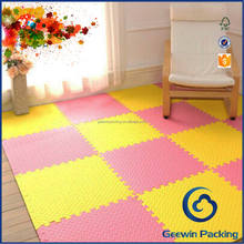 Cheap Interlocking Floor Mats/Eva Foam Gym Mat/Eva Foam Puzzle Mat Malaysia