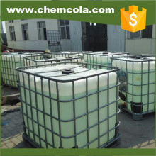 Nitrogen 46% fertilizers urea solution