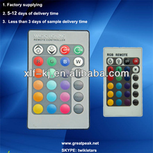 XLF-032B Shenzhen China manufacturer supplying High quality hyundai remote control hitachi split ac remote control