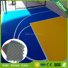 Roll skating plastic floor covering rmit basketball courts flooring