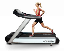 buy cheap commercial fitness treadmill in gym equipment factory for sale,running machine price