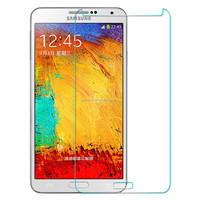 2015 Tempered Glass phone screen cases protector