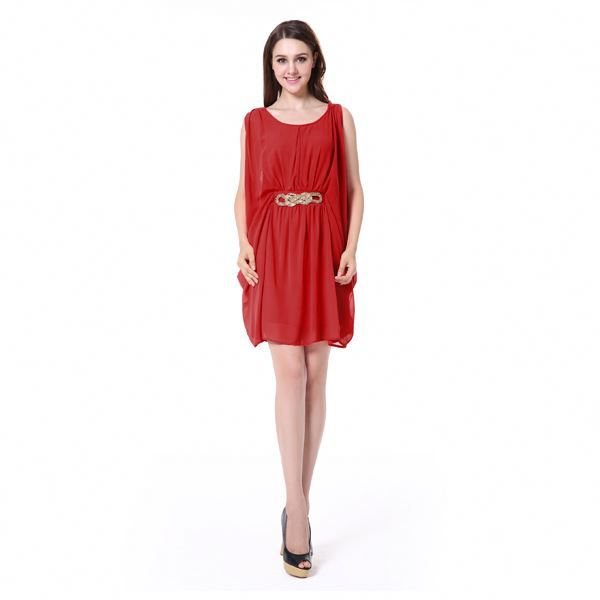 Wholesale Price Best Quality Exceptional European Traditional Clothing