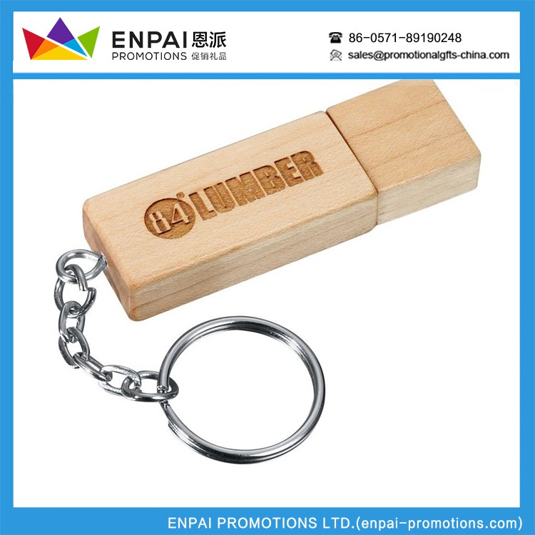 High Quality Factory Price customized classic usb flash drive Soft wifi usb flash drive
