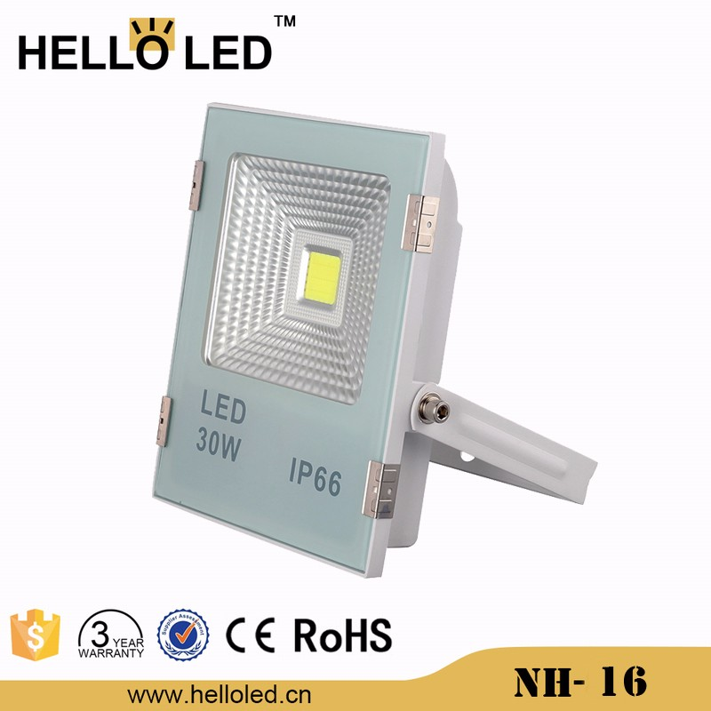 NH-16 30w outdoor led flood lights,outdoor stage lighting walls