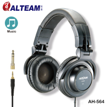 Best custom professional studio monitor pro stylish dj headphones