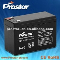 rate auto batteries