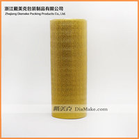 New construction materials flexible Fire-resistance Colorful Aluminum foil epe For Building Materials