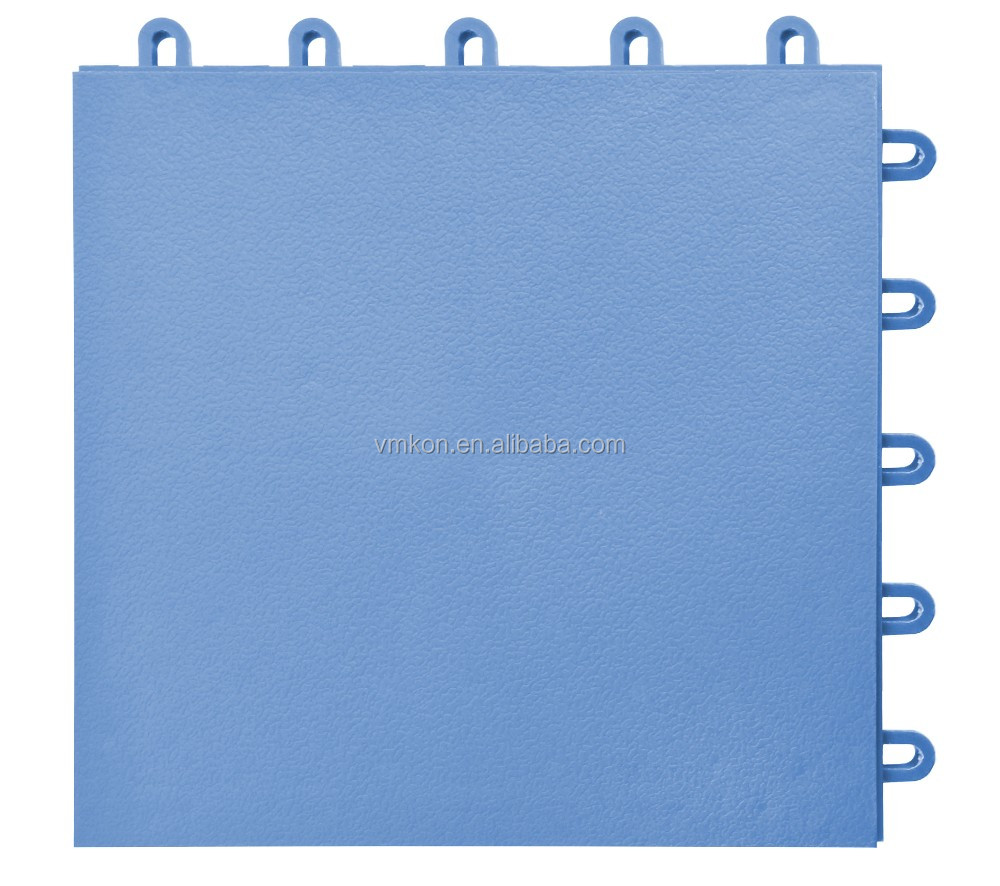 Event plastic flooring tile event plastic flooring tile suppliers event plastic flooring tile event plastic flooring tile suppliers and manufacturers at alibaba dailygadgetfo Image collections
