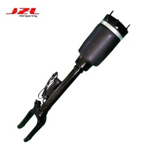 Front Airmatic shock air suspension for ML-Class <strong>W164</strong> ADS 1643206013 in stock